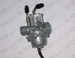 Carburetor for Minarelli Am6 Engines Engine Parts pictures & photos
