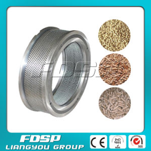 Low Price Pellet Ring Dies for Pellet Mill pictures & photos