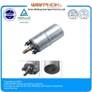 Auto Spare Parts of Electric Fuel Pump, Use for Bosch, Delphi, Pierburg, V. W pictures & photos