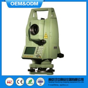 High Quality Sanding Sts-750r Total Station pictures & photos