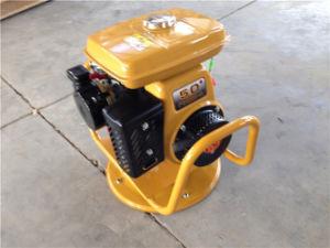 Robin Engine Concrete Vibrator Fshv-38 pictures & photos