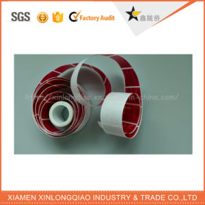 Custom Security Adhesive Warranty Seal Label Printing Tamper Evident Void Sticker pictures & photos