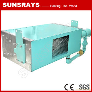 Long-Term Supply Industrial Gas Stove Burner Air Burner for Food Processing Oven pictures & photos