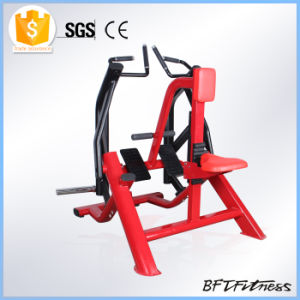 Gym Hammer Strength/Hammer Strength Rowing Machine/Life Fitness Machine for Gym pictures & photos