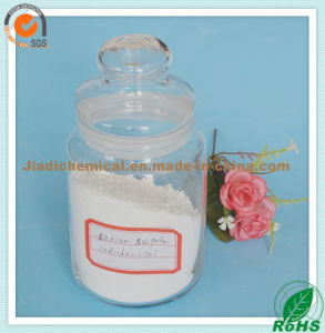 Wholesale Superfine Barium Sulfate with Competitive Price