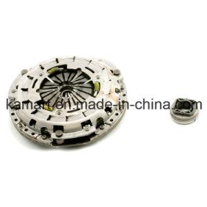 Clutch Kit OEM K70340-01/623306100 for Chrysler PT Cruiser