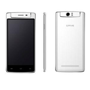 Gfive Tango 3 Rotate Camera Smart Phone Cell Phone Mobile Phone