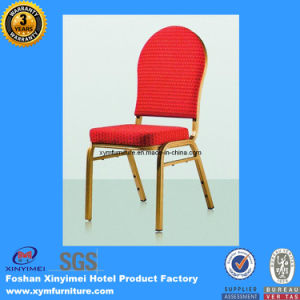 Wholesale Used Stacking Dining Wedding Hotel Banquet Chair for Sale pictures & photos
