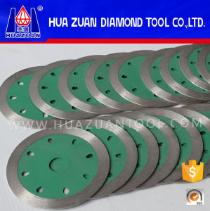 Grinder Blade for Hand Tool pictures & photos