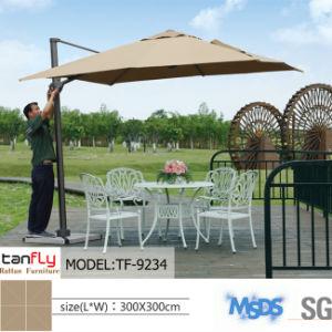 Outdoor Gazebo Tent Garden Parasol Umbrella pictures & photos