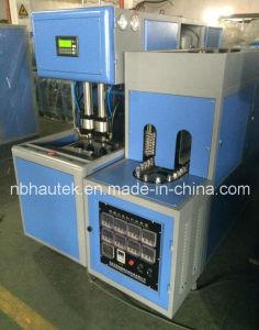 0.75L Water Bottle Pet Blow Molding Machine pictures & photos