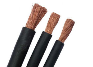 Copper Conductor PVC Insulated Electric Wire Cable Respective Prices