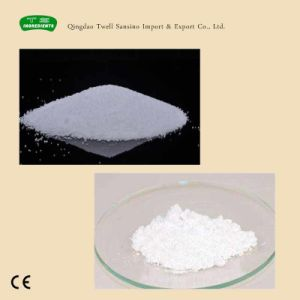 (Carboxymethyl cellulose) Food Grade Sodium CMC E466 pictures & photos