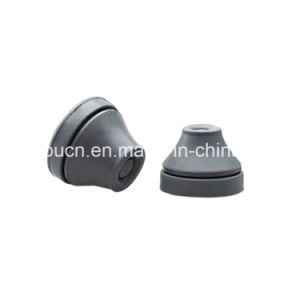 Engine Part Piston Ring Plastic Seal Grommet pictures & photos