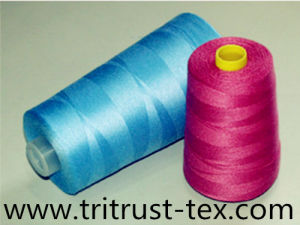 (3/20s) Polyester Thread for Sewing pictures & photos