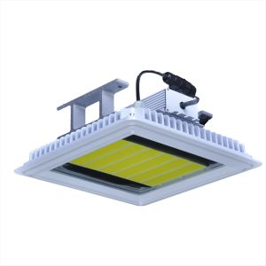 80W IP65 LED Outdoor Tunnel Light with 5-Year-Warranty pictures & photos