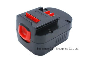 Black & Decker Battery 90534824 pictures & photos