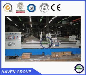 Universal Lathe Machine CW6283C/6000 pictures & photos