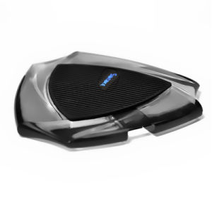 Wireless Charger for Nokia Lumia Series Smartphone pictures & photos