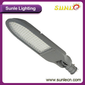 LED Street Light Components, LED Modules for Street Light (SLRR19) pictures & photos
