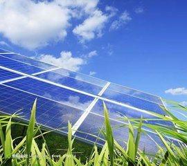 185-200W Polystalline Solar Module PV Panel/Solar Panel with TUV