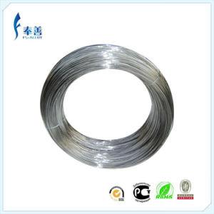 (cr20ni80, cr30ni70, cr15ni60, cr20ni35, cr25ni20, cr20ni30) Nichrome Flat Wire