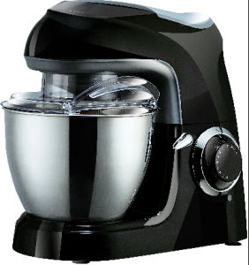 Powerful Household Stand Mixer- 500W/700W