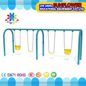 Children Toys (XYH-139-4)
