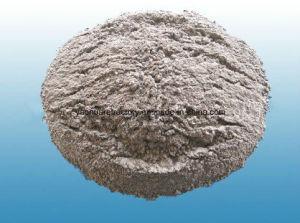 Silicon Carbide Powder Castable 90% 200mesh pictures & photos