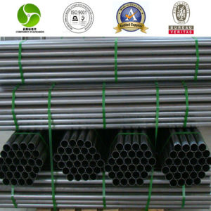 Stainless Steel Tube for Heat Exchanger (TP304/310/316/316L/321/347)