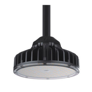 Aluminum LED Highbay Light (HLT-HB00105) pictures & photos