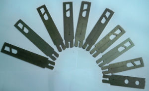 Bojin Surgical Medical Saw Blades pictures & photos