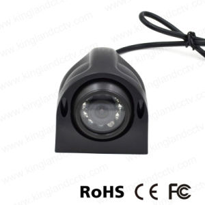 Universal Waterproof Night Vision Vehicle Side Camera pictures & photos