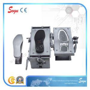 2016 Chinese Shoes Sole Mould PU Sole Mould pictures & photos