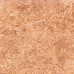 Pgvt Tile Porcelain Glazed Vitrified Tile Kk83028-39755 pictures & photos