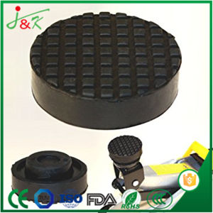 Superior NR Rubber Tuf-Pad for Car Lifting Equipment pictures & photos