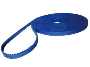 10tt5 Knitting Belt, PU Timing Belt, Circular Knitting Machine Belt pictures & photos