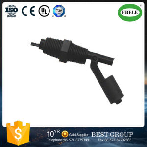 High Quality Switch Sensor Switch (FBELE) pictures & photos