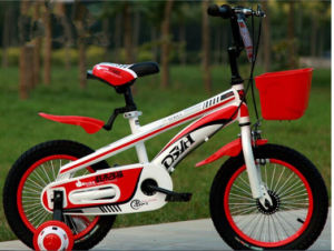 Two Wheels Children Bike / Children Bicycle Parts / Kids Bicycle Pictures pictures & photos