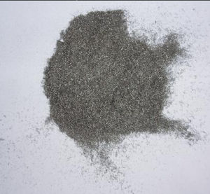 Chopped Steel Fiber, Chopped Steel Wool for Brake Pad pictures & photos