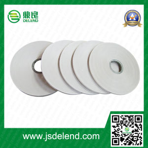 Polyester Film Glass Cloth Mica Tape for Cable