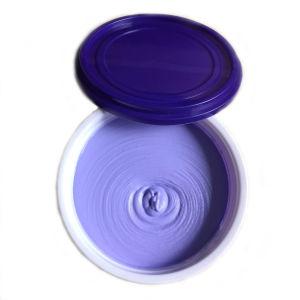 Good Shape Lavender Dishwashing Paste / Kitchen Soap with SGS