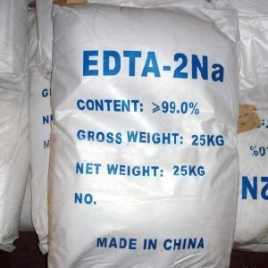 EDTA-2na pictures & photos