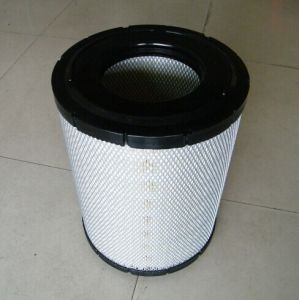 Mitsubishi Partair Filter for Me294850-C