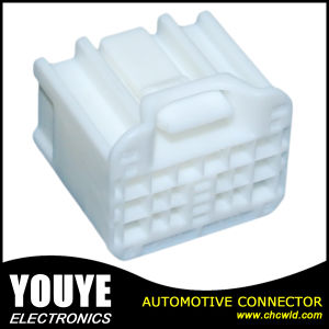 Sumitomo Automotive 18 Way Connector 6098-5659 pictures & photos