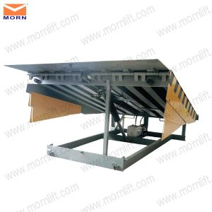 15t Heavy Duty Loading Ramps for Sale pictures & photos