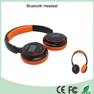 New Digital Hands Free Mobile Bluetooth Headset (BT-380) pictures & photos