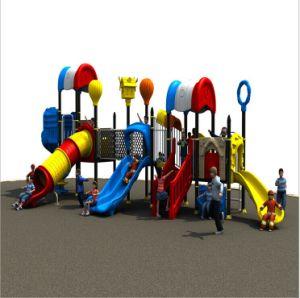 Children Toy Slide