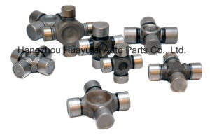 Staked Type of Universal Joint pictures & photos