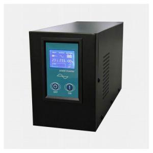 DC AC Power 12V 24V 600W Inverter